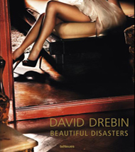 BEAUTIFUL DISASTERS